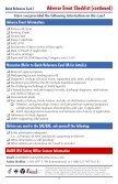 Adverse Event Checklist - DAIDS Regulatory Support Center - Page 2