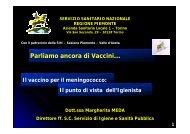 MEDA Meningo - ASL TO 1
