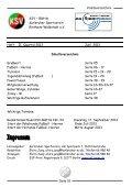 Sommer 2013 - Karlsruher SV - Page 3