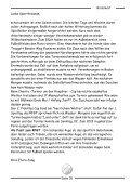 Sommer 2013 - Karlsruher SV - Page 5