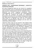 Sommer 2013 - Karlsruher SV - Page 6