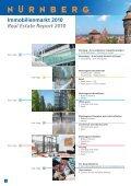 Immobilienmarkt Nürnberg - Stadt Nürnberg - Seite 2