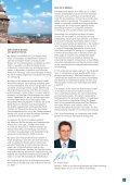 Immobilienmarkt Nürnberg - Stadt Nürnberg - Seite 3