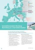 Immobilienmarkt Nürnberg - Stadt Nürnberg - Seite 4