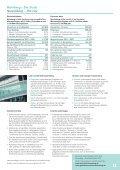 Immobilienmarkt Nürnberg - Stadt Nürnberg - Seite 5