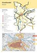 Immobilienmarkt Nürnberg - Stadt Nürnberg - Seite 6