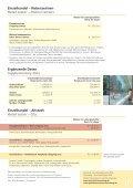Immobilienmarkt Nürnberg - Stadt Nürnberg - Seite 7