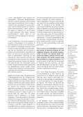 bibliography - UCLG - Page 4