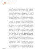 bibliography - UCLG - Page 5