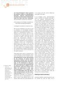 bibliography - UCLG - Page 7