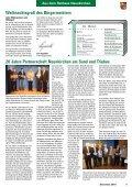 Simmelsdorf - Mitteilungsblatt - Seite 3