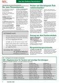 Simmelsdorf - Mitteilungsblatt - Seite 4