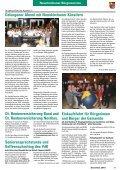 Simmelsdorf - Mitteilungsblatt - Seite 5
