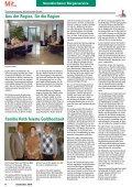 Simmelsdorf - Mitteilungsblatt - Seite 6