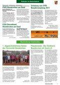 Simmelsdorf - Mitteilungsblatt - Seite 7