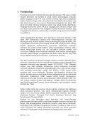 Panduan Penerapan Tata Kelola Keamanan Informasi bagi ... - Page 7