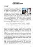 DER TAG WIRD KOMMEN - Thimfilm - Seite 5
