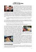 DER TAG WIRD KOMMEN - Thimfilm - Seite 6