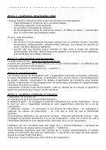 Les statuts (6 juillet 2011) - ESCDD - Page 2