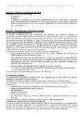 Les statuts (6 juillet 2011) - ESCDD - Page 3