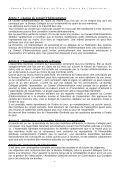 Les statuts (6 juillet 2011) - ESCDD - Page 4