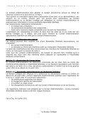 Les statuts (6 juillet 2011) - ESCDD - Page 5