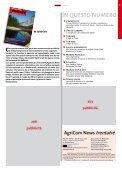 scarica il giornale [file pdf] - MEDIASTUDIO Giornalismo ... - Page 3
