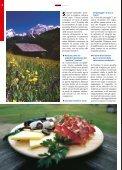 scarica il giornale [file pdf] - MEDIASTUDIO Giornalismo ... - Page 4