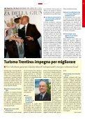 scarica il giornale [file pdf] - MEDIASTUDIO Giornalismo ... - Page 7