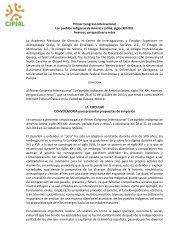 Primera Circular.pdf - Universidad de Buenos Aires