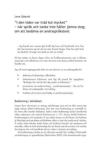 2006_4_Sjoqvist