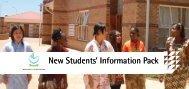 download - Botswana Student Network Society