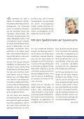 PD Dr. Jost Eikenberg - Seite 2