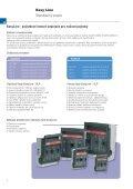 02 katalog pojistkove radove odpinace easyline_cz - Page 3