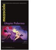 Utopia Palermo - Mezzocielo