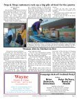 From The Editor - Fairhaven Neighborhood News - Page 3