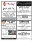 From The Editor - Fairhaven Neighborhood News - Page 5