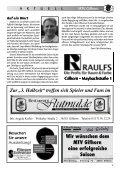AKTUELL - MTV Gifhorn - Seite 3