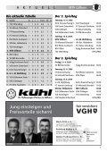 AKTUELL - MTV Gifhorn - Seite 7
