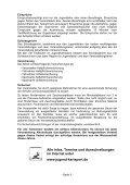 Kartslalom - ADAC Ortsclub-Portal - Seite 4