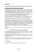 Kartslalom - ADAC Ortsclub-Portal - Seite 5