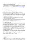 Nr. 3, August - Netzwerk Frankfurt für gemeinschaftliches Wohnen eV - Page 2