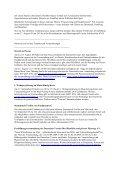 Nr. 3, August - Netzwerk Frankfurt für gemeinschaftliches Wohnen eV - Page 3