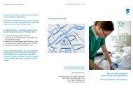 Download (PDF, 558 KB) - Sana Krankenhaus Gerresheim