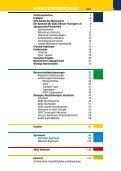 Event 2012 - ADAC Ortsclub-Portal - Seite 5