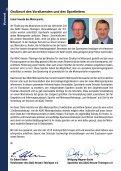 Event 2012 - ADAC Ortsclub-Portal - Seite 6