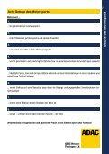 Event 2012 - ADAC Ortsclub-Portal - Seite 7