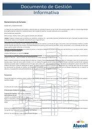 Mantenimiento de fachada larson® (español).cdr - Alucoil