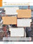 sur le territoire de la CCP - Communauté de communes des Pieux - Page 4