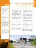 sur le territoire de la CCP - Communauté de communes des Pieux - Page 5